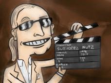 hollywood-subsidies